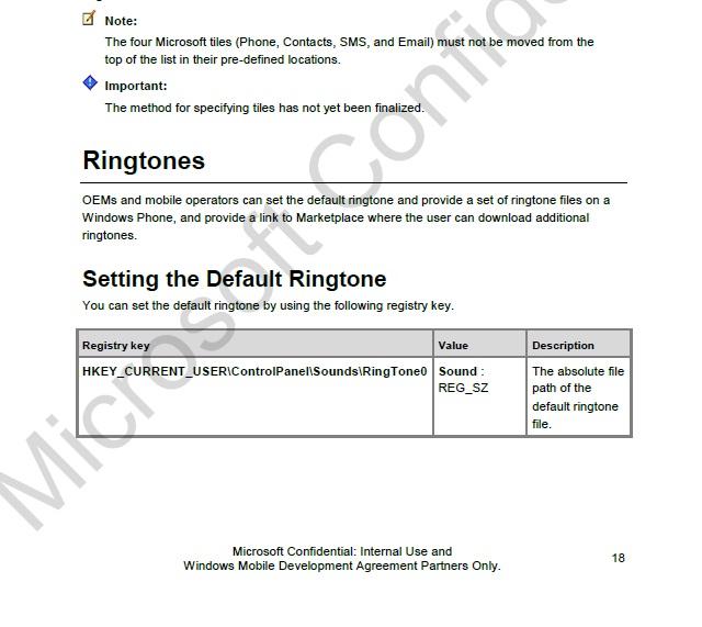 [INFO]WP7 - Le topic de la petite question/info qui ne mérite pas un topic entier !! Custom-ringtone1